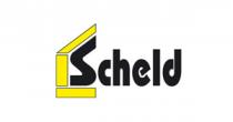 logo-scheld