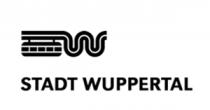 logo-stadtwuppertal