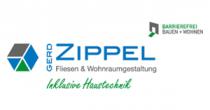 logo-zippel