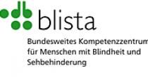 Vorschau-Blista