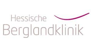 Referenzen_Hessische-Berglandklinik